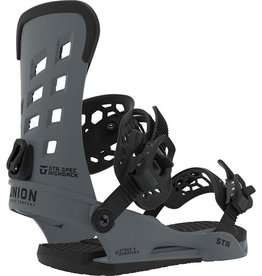 UNION UNION 2020 STR BINDINGS