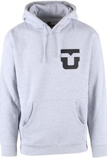 UNION UNION TEAM PULLOVER HOODIE