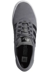 ADIDAS ADIDAS ADI-EASE GREY BLACK WHITE