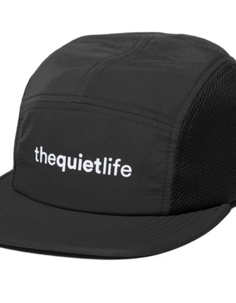 3549460b the quiet life the quiet life runner 5 panel cap