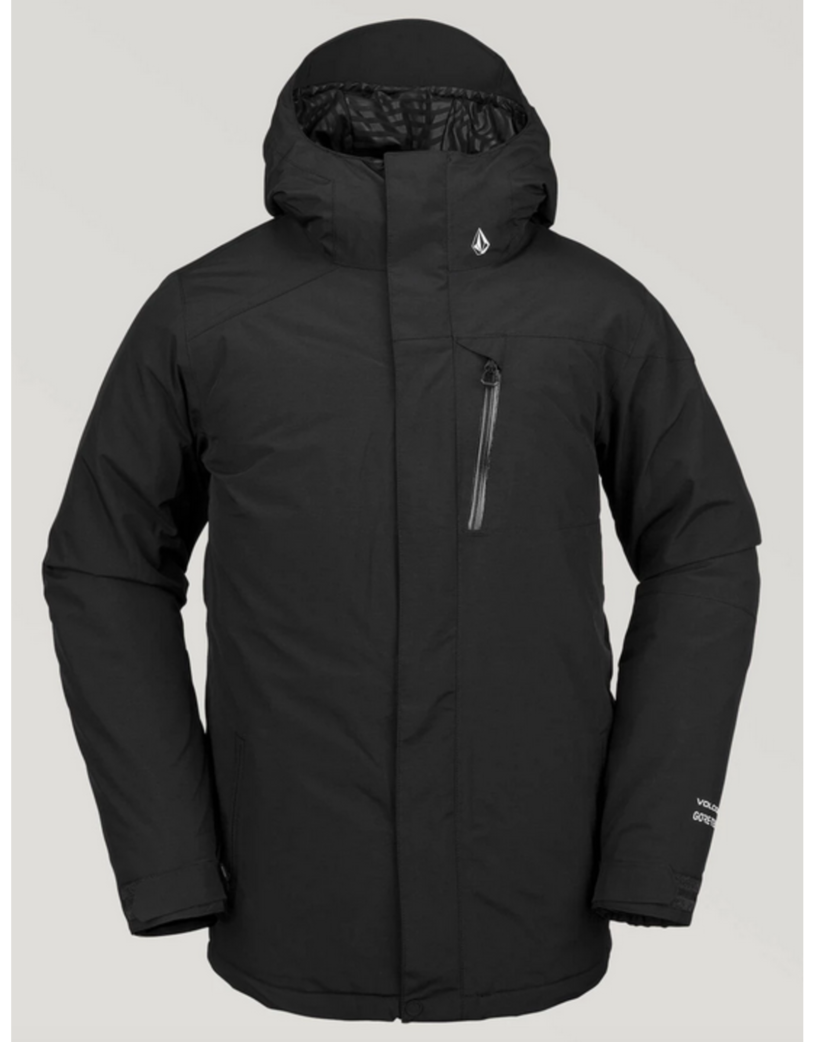 VOLCOM VOLCOM 2020 LIGHT INS GORE-TEX JACKET