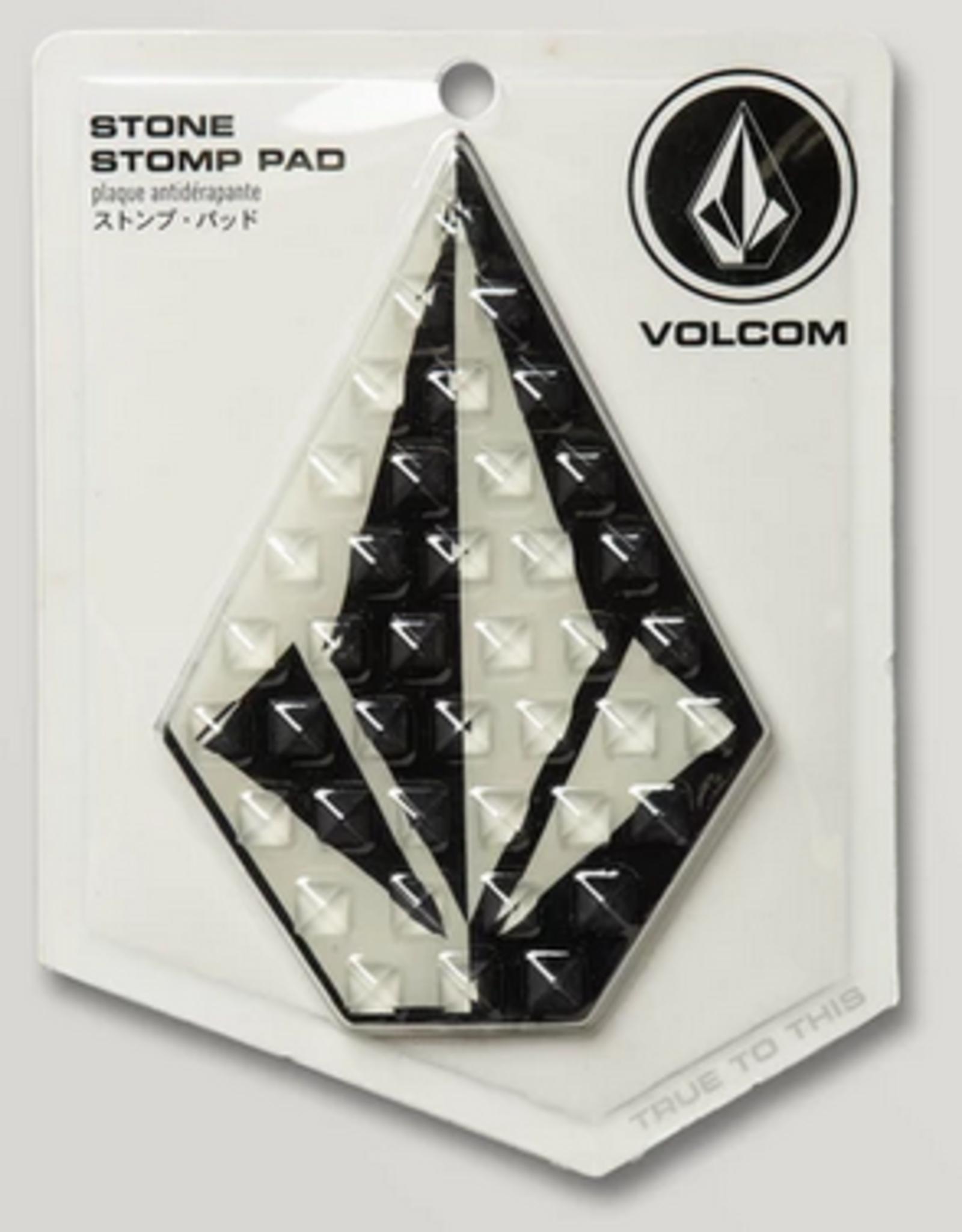 VOLCOM VOLCOM STONE STOMP PAD