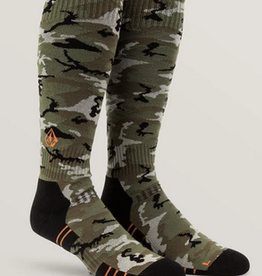 VOLCOM VOLCOM MENS LODGE SNOW SOCK
