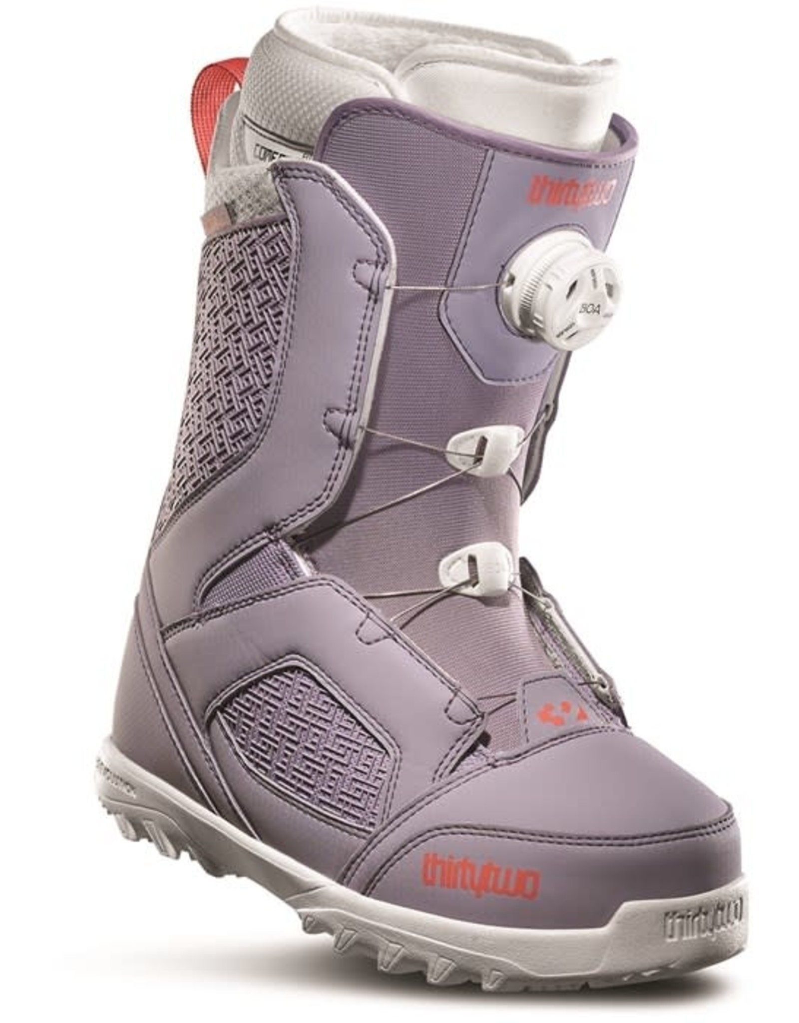 32 THIRTY TWO 32 WOMENS STW BOA BOOT 2020