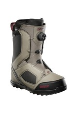 32 THIRTY TWO 32 STW BOA BOOT 2020