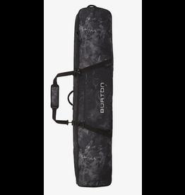 BURTON BURTON WHEELIE GIG MARBLE GALAXY SNOWBOARD BAG 166