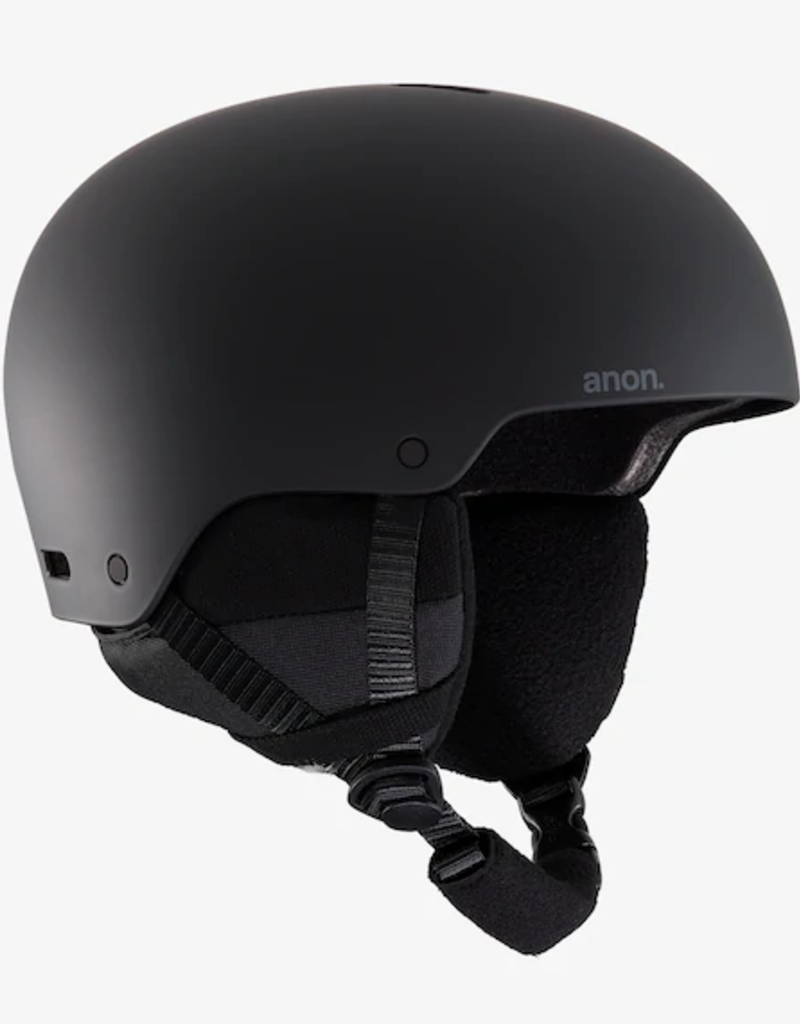 ANON ANON MENS RAIDER 3 SNOW HELMET