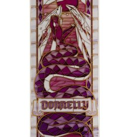 REAL REAL donnelly CATHEDRAL DECK 8.38