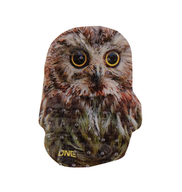 ONE BALL JAY ONE BALL JAY OWL TRACTION STOMP PAD