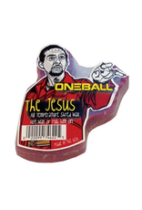 ONE BALL JAY ONE BALL JAY THE JESUS SHAPE SHIFTER WAX ALL TEMP 160G