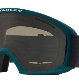 OAKLEY OAKLEY O FRAME 2.0 PRO XL BALSAM DARK GREY W/ PERSIMMON
