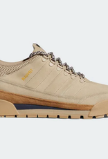 ADIDAS ADIDAS JAKE BLAUVELT BOOT 2.0 LOW