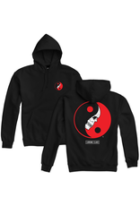 SKETCHY TANK LURKING CLASS BALANCE PULLOVER HOODIE