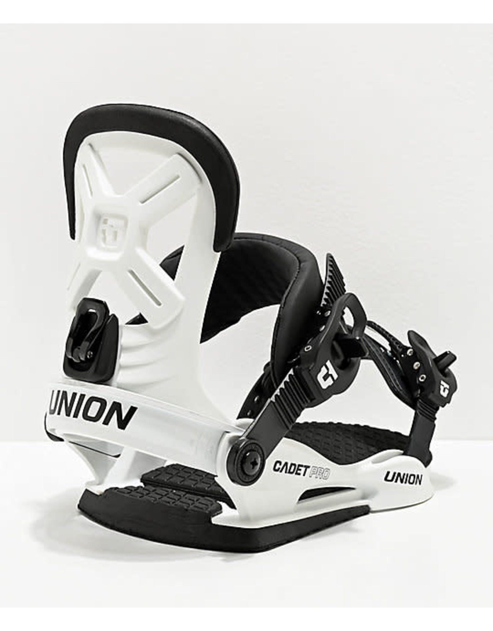 UNION UNION CADET PRO WHITE SMALL