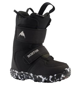 BURTON BURTON MINI GROM BOOT