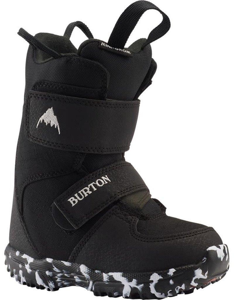 BURTON BURTON MINI GROM BOOT