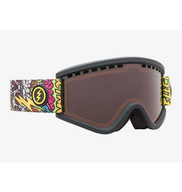 ELECTRIC ELECTRIC GOGGLE EGV.K JIMBO PHILLIPS COLLAB