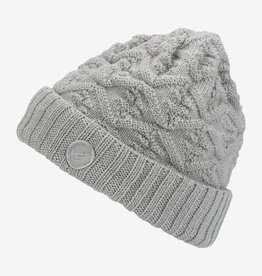 ELECTRIC ELECTRIC VOLT BEANIE GREY