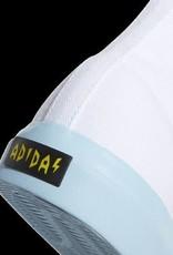 ADIDAS ADIDAS MATCHCOURT HIGH RX BEAVIS BUTTHEAD