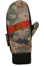 HAPPY MITTS HAPPY MITTS SLUSH MITT 2.0 CAMO