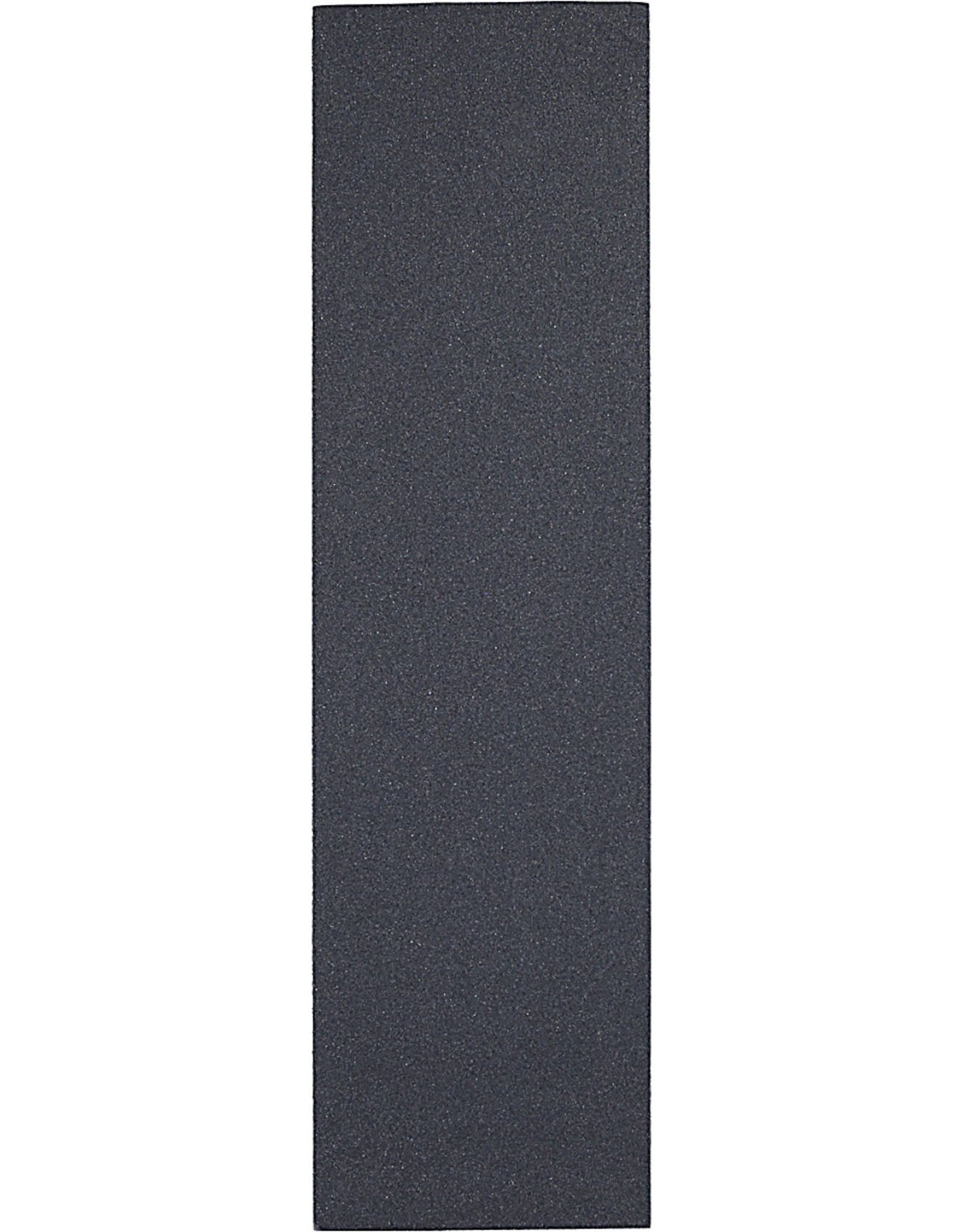MOB MOB GRIPTAPE 9 X 33