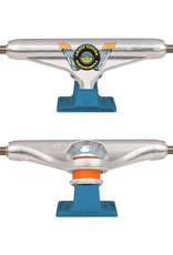 INDY INDEPENDENT HOLLOW GRANT TAYLOR TRUCKS