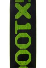 GX1000 GX1000 8.375 GREEN OG DECK