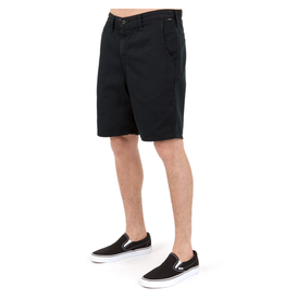VANS VANS AUTHENTIC STRETCH SHORTS
