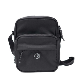 POLAR POLAR CORDURA DEALER HIP PACK BLACK