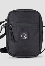 POLAR POLAR CORDURA MINI DEALER BAG BLACK