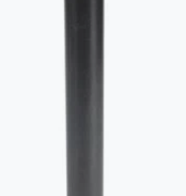SALT SALT BMX PIVOTAL SEAT POST BLACK 260MM