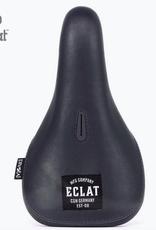 ECLAT ECLAT BIOS SLIM PIVOTAL SEAT BLACK BMX