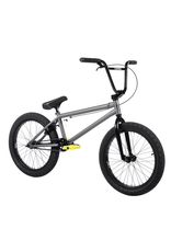 SUBROSA SUBROSA 2021 SONO XL BIKE GRANITE GREY 21""
