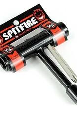 SPITFIRE SPITFIRE T3I SKATE TOOL