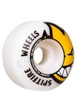 SPITFIRE SPITFIRE BIGHEAD WHEELS 48MM