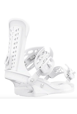 UNION UNION 2021 FORCE BINDINGS WHITE