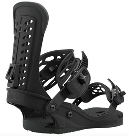 UNION UNION 2021 FORCE BINDINGS BLACK