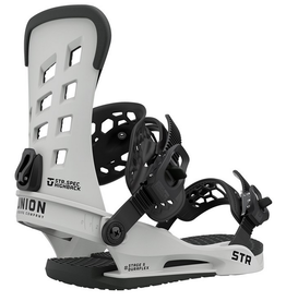 UNION UNION 2021 STR BINDINGS STONE