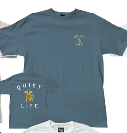 THE QUIET LIFE THE QUIET LIFE SHH TEE