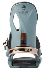 ARBOR ARBOR 2020 CYPRESS BINDINGS