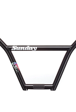SUNDAY SUNDAY STREET SWEEPER SEELEY HANDLEBAR