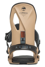 ARBOR ARBOR 2021 CYPRESS BINDING
