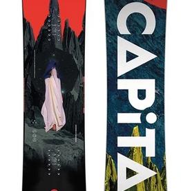CAPITA CAPITA 2021 DEFENDERS OF AWESOME DOA SNOWBOARDS