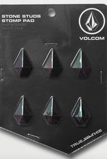 VOLCOM VOLCOM STONE STUDS STOMP PAD IRIDESCENT