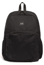 HUF HUF STANDARD ISSUE BACKPACK