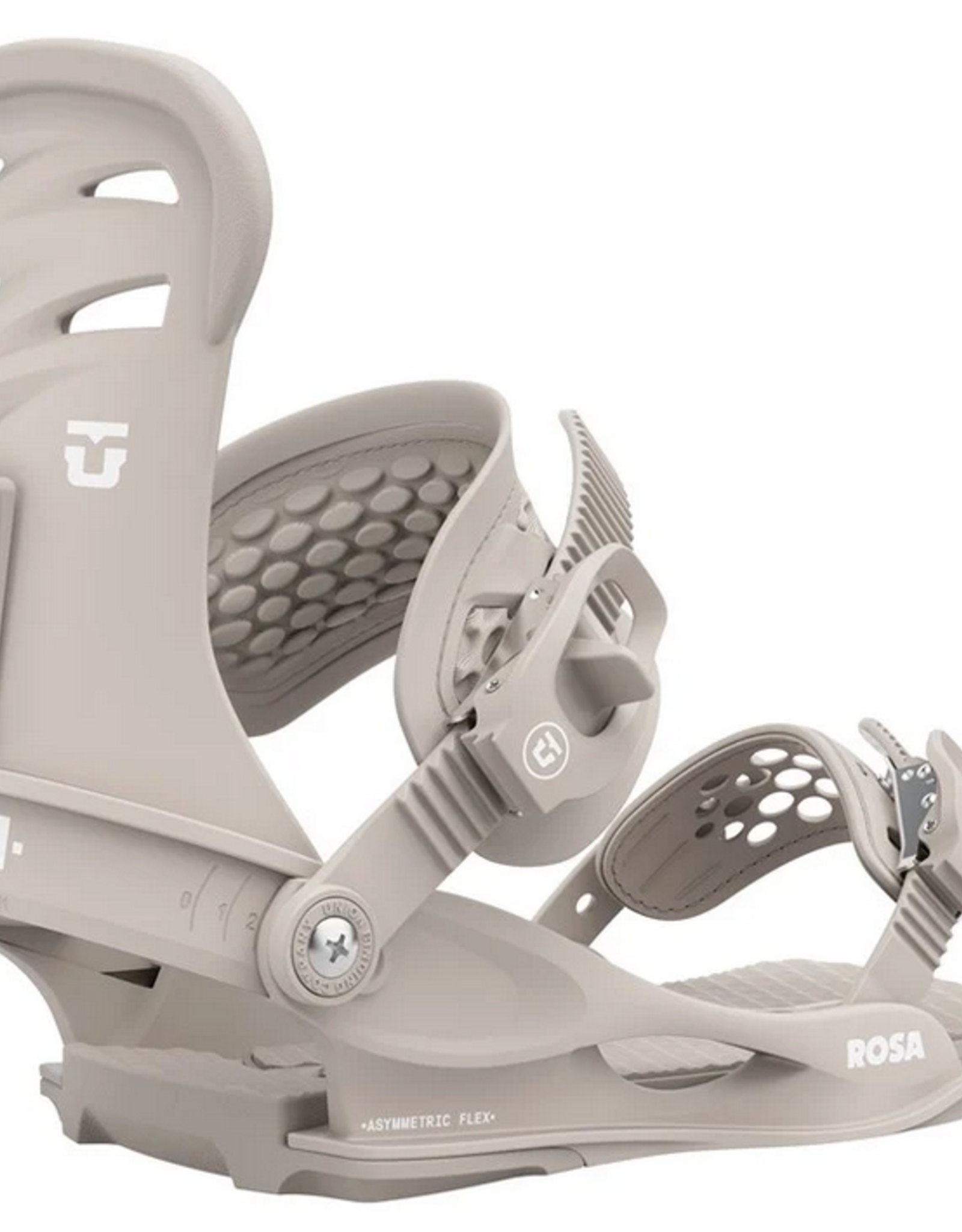 UNION UNION 2021 ROSA BINDINGS