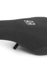 FIT FIT BARSTOOL BMX PIVOTAL SEAT BLACK