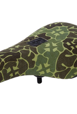 FIT FIT BARSTOOL BMX PIVOTAL SEAT ALL OVER CAMO