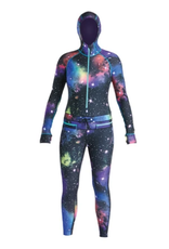 AIRBLASTER AIRBLASTER WOMENS CLASSIC NINJA SUIT FAR OUT