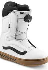 VANS VANS AURA OG BOA SNOWBOARD BOOT